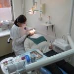 dental tomé2