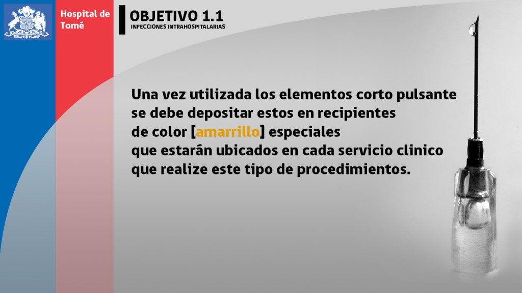 OBJ 1.1